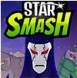 Jugar Estrella de combate